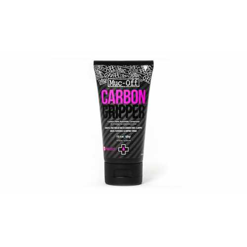 смазка MUC-OFF CARBON GRIPPER 75ml