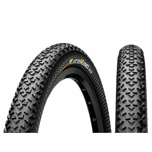 резина Continental RACE KING 29x2.00 SŠ