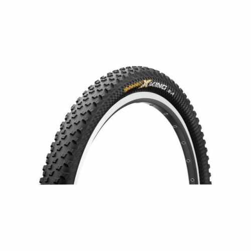 покрышка Continental X-KING RS 27.5x2.20
