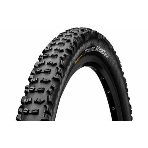 покрышка Continental TRAIL KING PTA 29x2.40 N