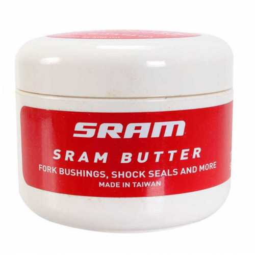 мастило SRAM BUTTER 1
