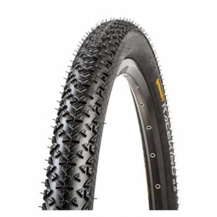 гума Continental RACE KING T 29x2.20