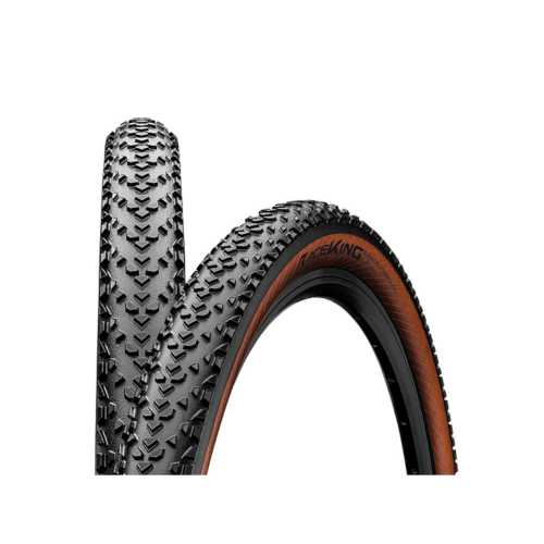резина Continental RACE KING RS   29x2.20