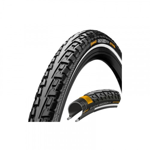 покрышка Continental RIDE TOUR 24 x 1.75 T