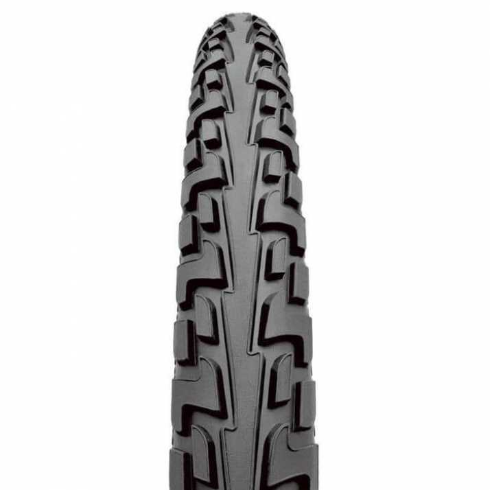 покришка Continental RIDE TOUR 24 x 1.75 Т