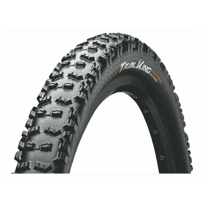 гума Continental TRAIL KING  27,5x2.40