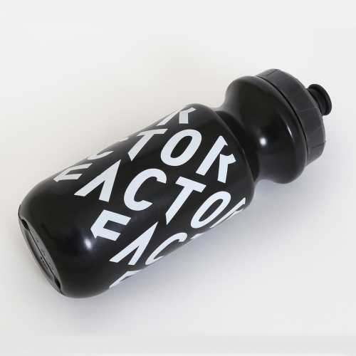 фляга Black Inc Water Bottle 0.5