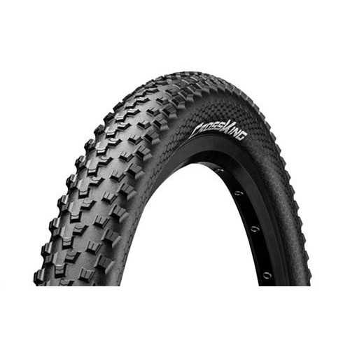 покришка Continental CROSS KING T 27,5x2.30