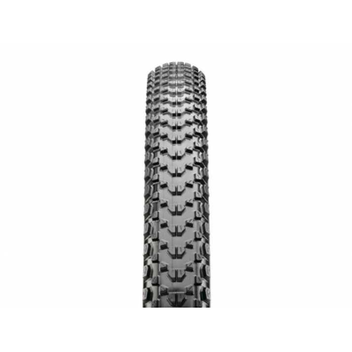 покрышка CONTINENTAL TRAIL KING  29x2.60