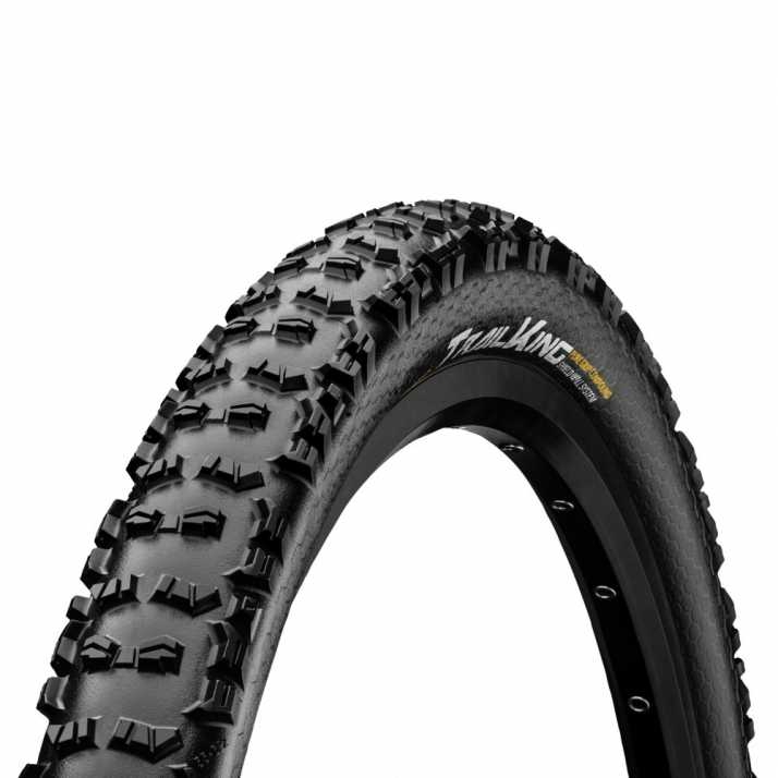 покришка Continental TRAIL KING 29 x 2.20